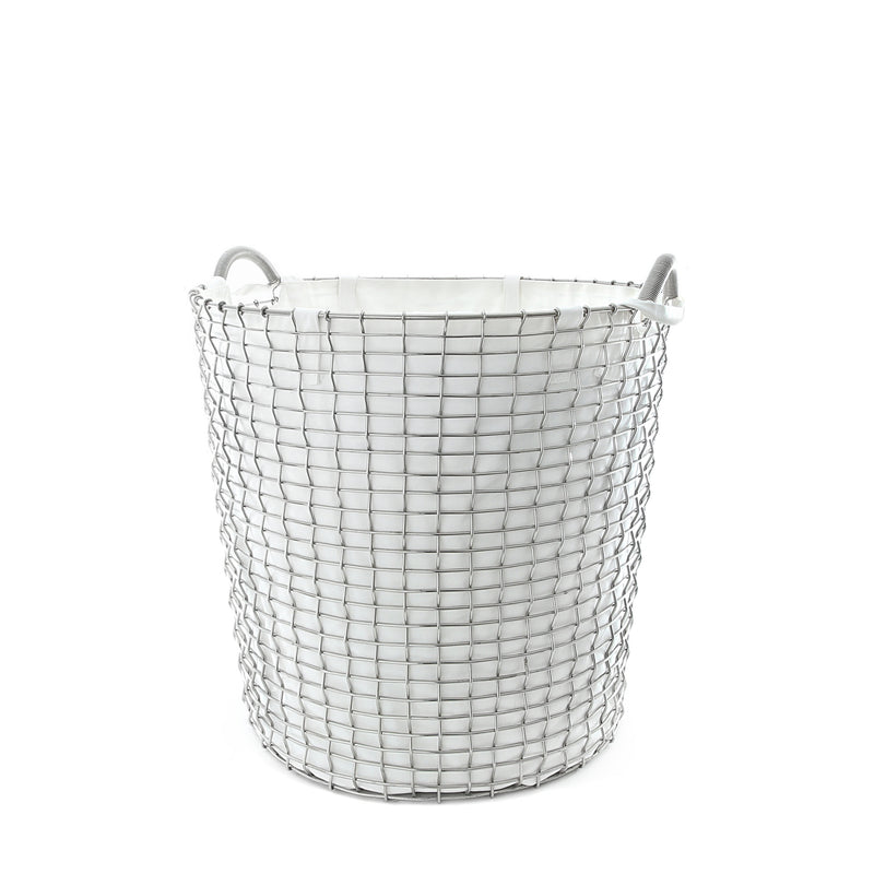 Korbo basket 65 laundry bag