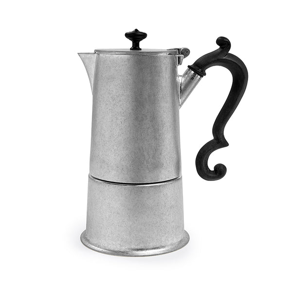Lady Anne coffee maker