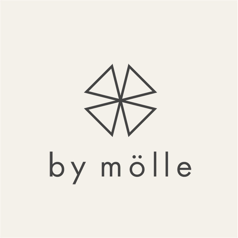 By Mölle Gift Card