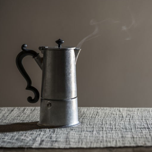 Lady Anne koffie percolator