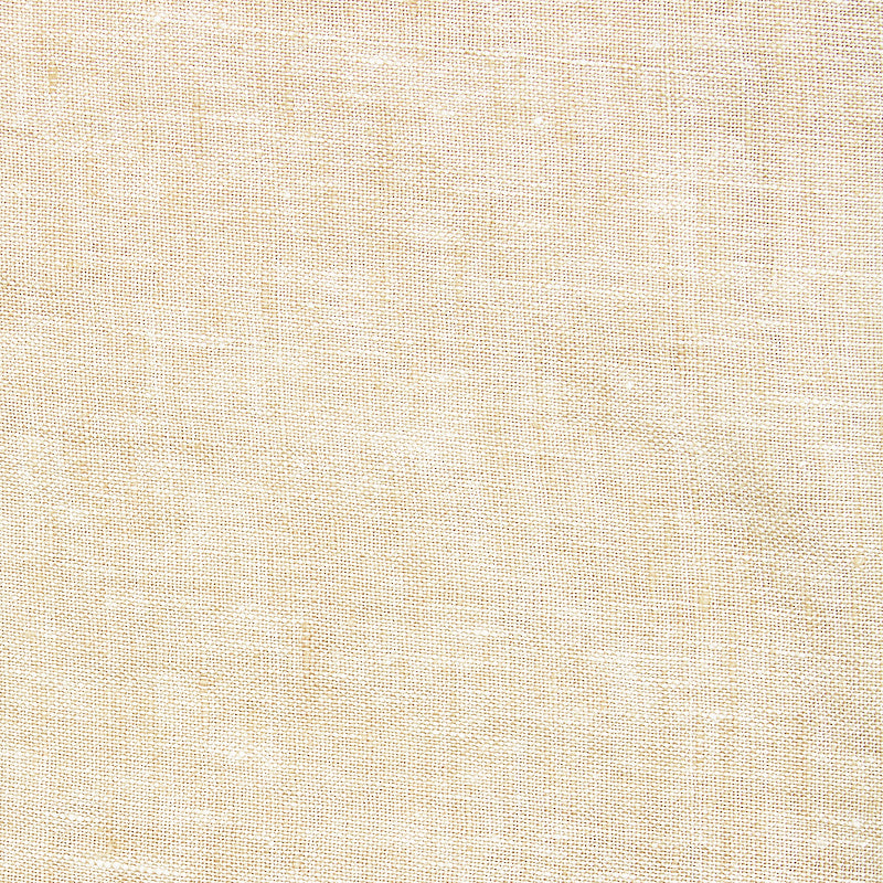 Linen flat sheet wheat