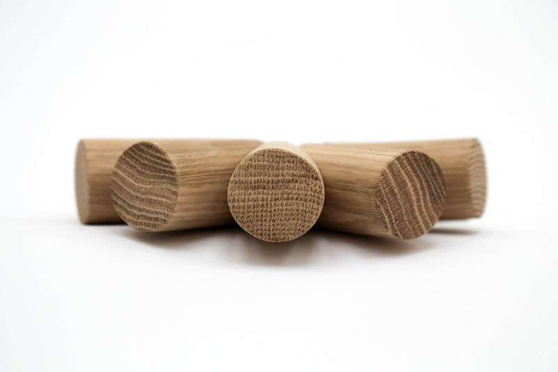 oak trivet superfolk