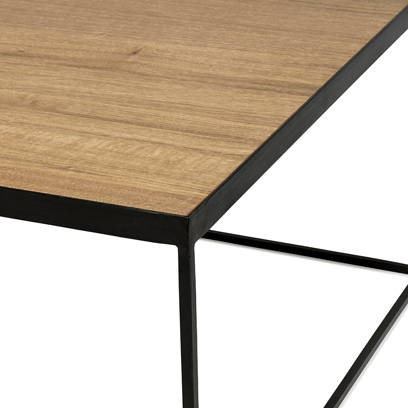 Mae side table By Mölle