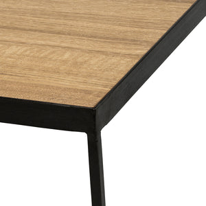 Side table Mae
