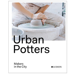 Urban potters, makers in the city