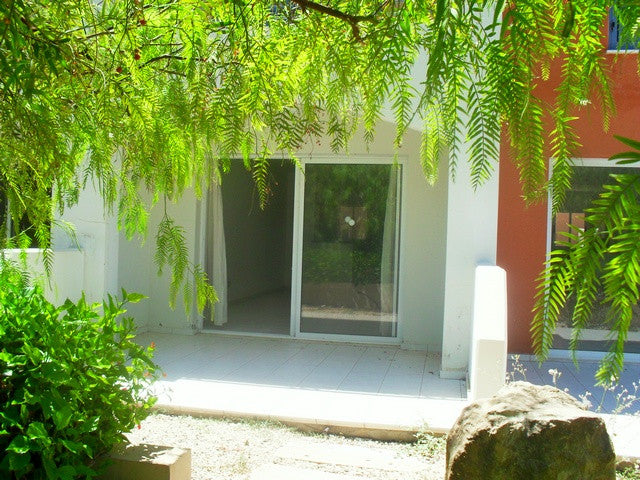 2 Bedroom Townhouse in Anarita Village Cyprus