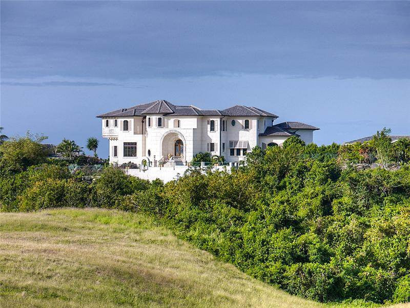 7 Bed Villa WESTMORELAND, ST JAMES, OTHER SAINT JAMES, SAINT JAMES Barbados