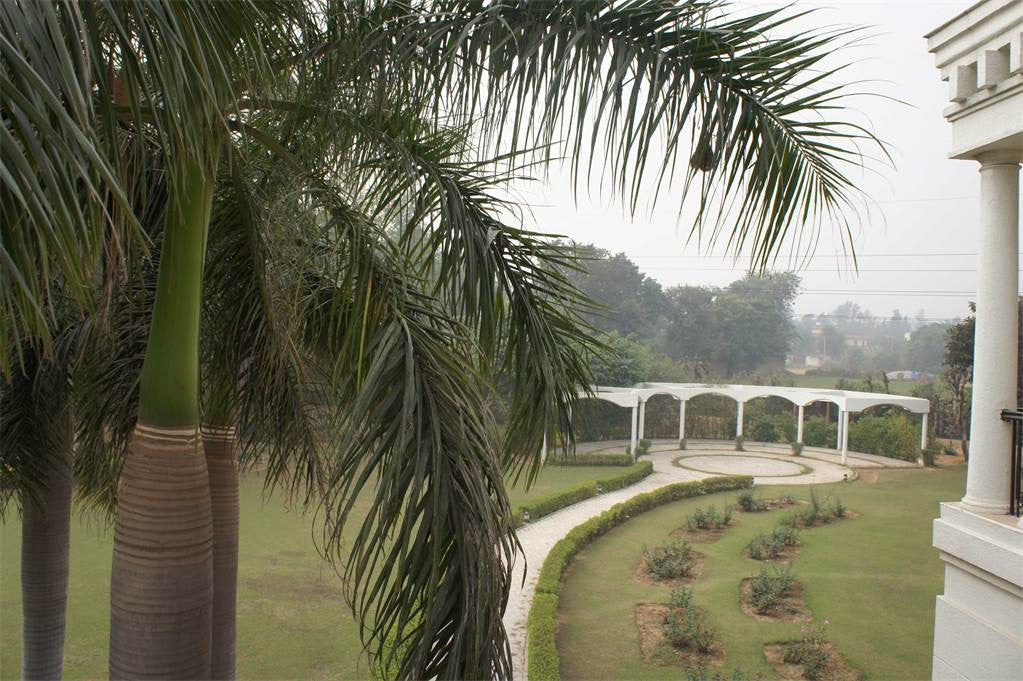 5 Acre Farmhouse Shivji Marg, New Delhi, India