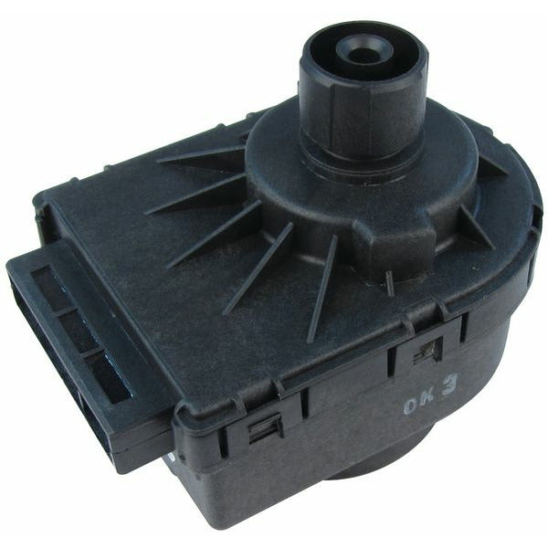 Ideal Actuator Head - 174813