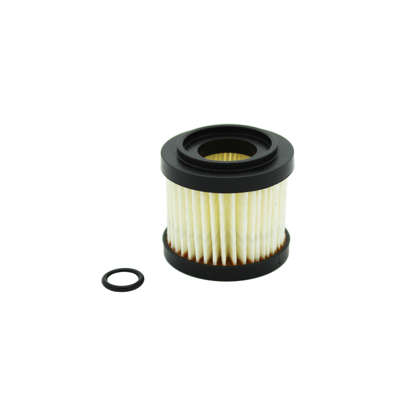 FAG Inline Heating Oil Filters