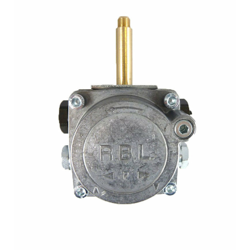 Riello R40 Oil Burner Pump | 20031996