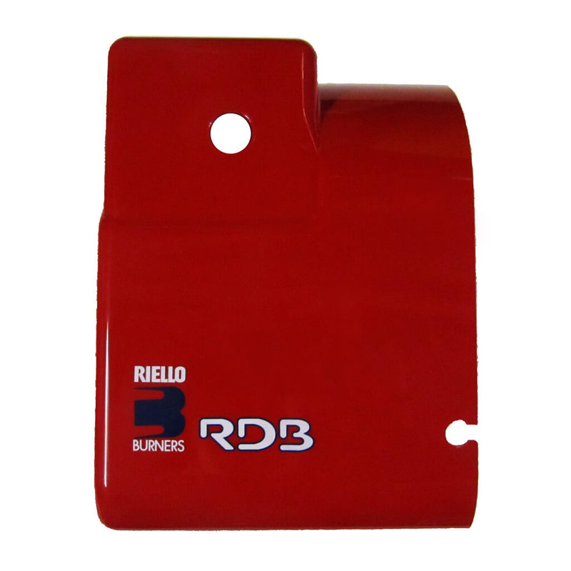 Riello RDB Cover Casing | 3008879