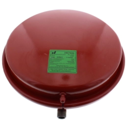 IDEAL EXPANSION VESSEL | 113205
