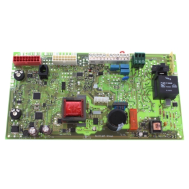 VAILLANT PRINTED CIRCUIT BOARD | 0020036861