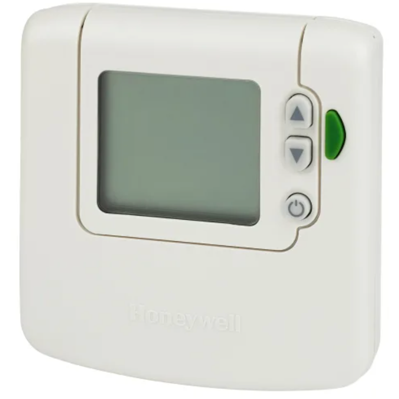 Honeywell RF DT92E1000 Wireless Digital Room Thermostat