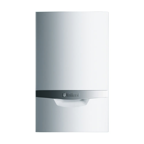 Vaillant ecoTEC Plus 624 System Boiler Natural Gas ErP | 0010021832