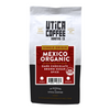 Mexico Organic - Utica Coffee Roasting Co.