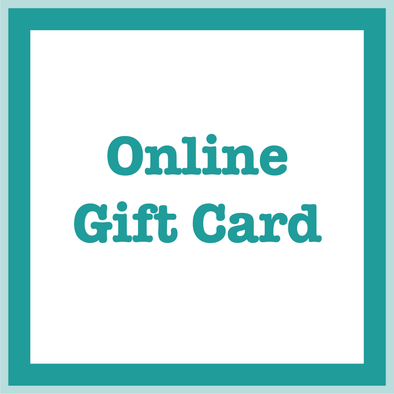 Gift Card - Utica Coffee Roasting Co.
