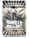Wake The Hell Up!®️ Original Blend