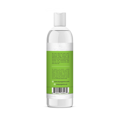 Unscented Hand Sanitizer Gel (16 oz.)
