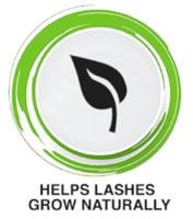 Help Lashes Grow Naturally