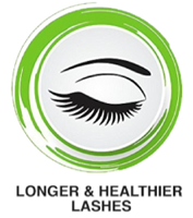 Longer & Healthier Lashes