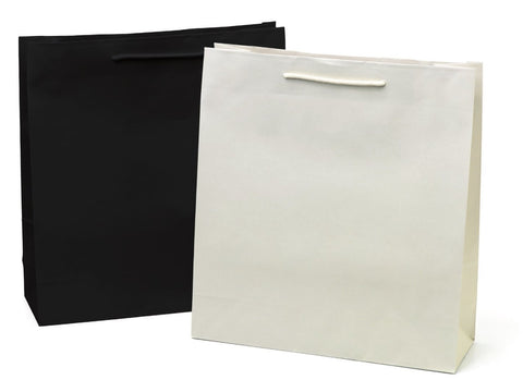 DittaDisplay Retail solutions sac cabas bag Tasche Tragetasche kraft eco fsc poignée handle Griff coton cotton Baumwolle