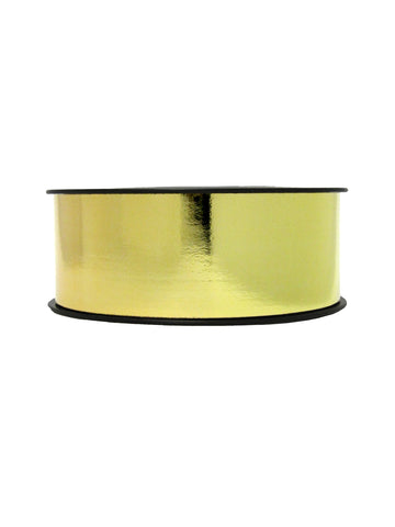 DittaDisplay bobine bolduc ruban fin miroir métal spule dünnes band spiegel metall reel thin ribbon mirror metal or gold