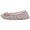 bSoft Women's Slipper