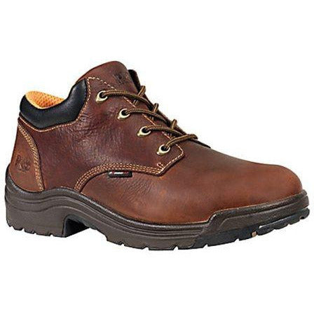 Timberland Pro Safety Toe Oxford Alloy Toe T47028  EH - www.Safetytoe.com Safety Toe Boots - safety toe boots  Safetytoe.com - www.safetytoe.com