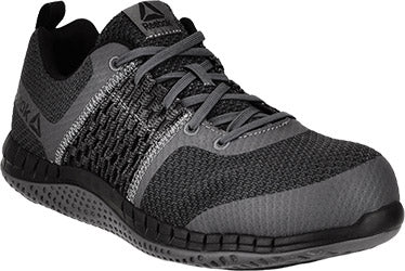 Reebok Work Mens Composite Toe Athletic RB4248