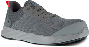 Reebok Work Mens Astroride Strike Composite Toe RB4671 SD