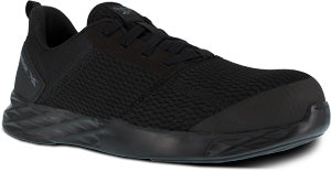 Reebok Work Mens Astroride Strike Comp Toe EH RB4672