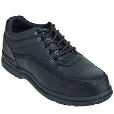 Rockport Mens Safety Toe RK6761  ESD - www.Safetytoe.com Safety Toe Shoes - safety toe boots  Safetytoe.com - www.safetytoe.com