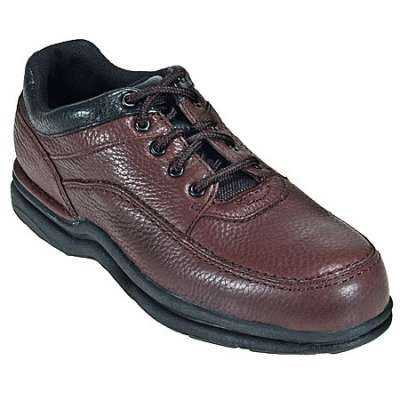 Rockport Mens Safety Toe RK6762  ESD - www.Safetytoe.com Safety Toe Shoes - safety toe boots  Safetytoe.com - www.safetytoe.com