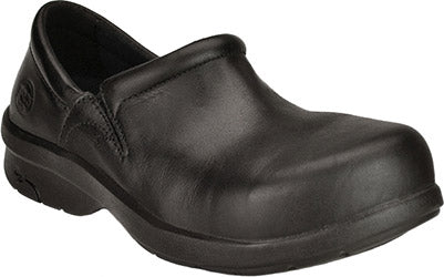 Timberland Pro Womens Safety Toe Clog Alloy Toe T87528