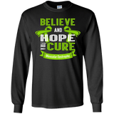 Believe & Hope for a Cure... Kids Collection!