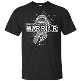 Brain Cancer Warrior! - Kids t-shirt