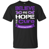 Believe & Hope for A Cure... Kids Collection