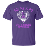 For my Hero... T-Shirt