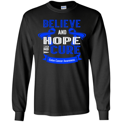 Believe and Hope for a Cure... Kids Collection