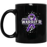 Crohn's Warrior! - Mug