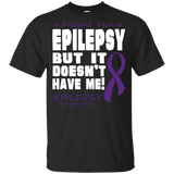 I Might Have Epilepsy... Kids Collection