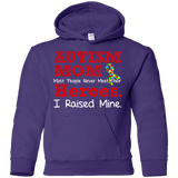 Autism Mom Kids Collection