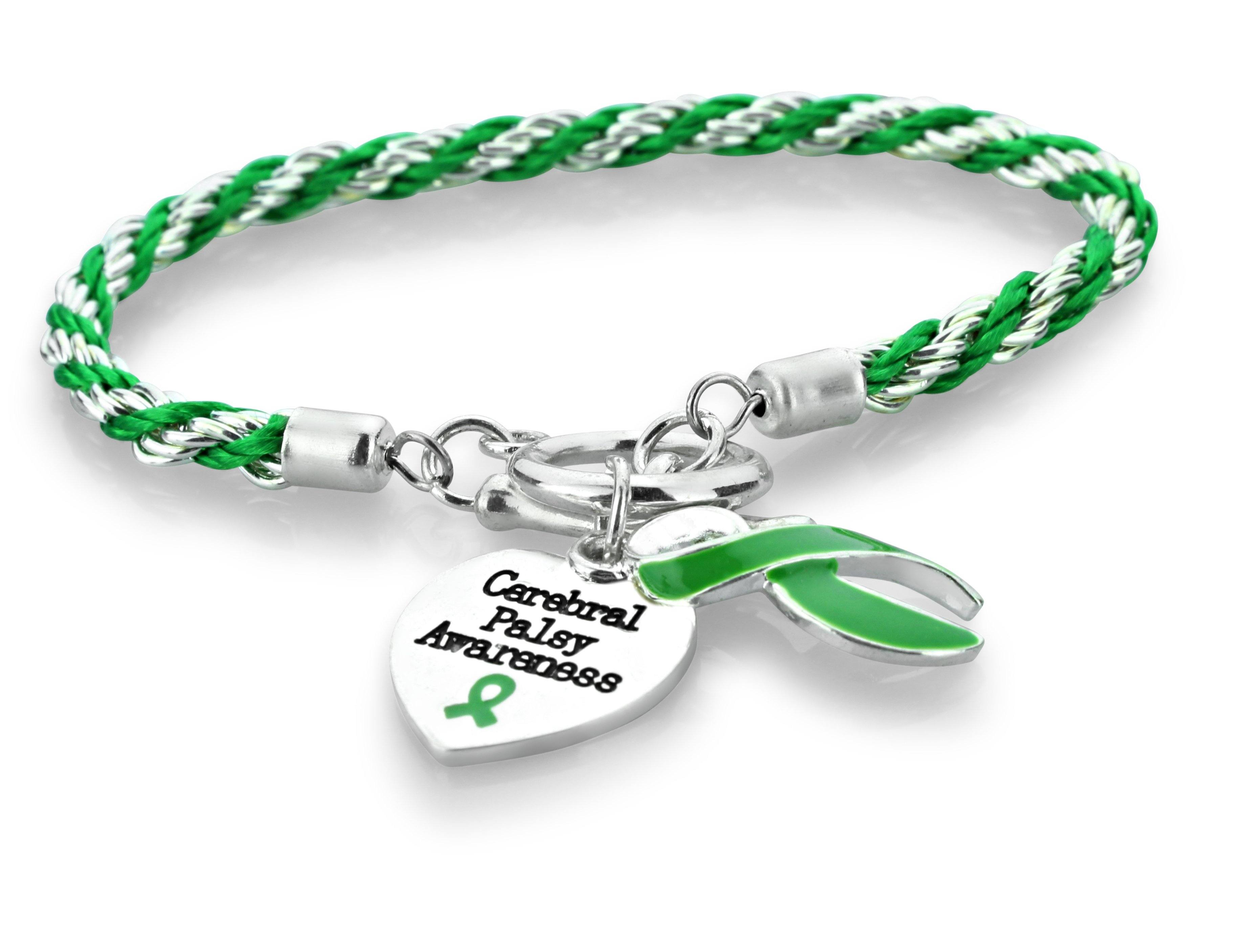 bracelet sink pick refuse fight ribbon invisible spoonie a leukemia cancer pin awareness to your lyme survivor girl illness like