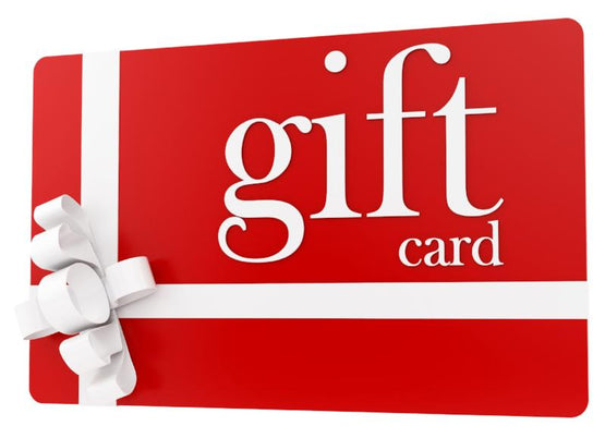 The Awareness Store Gift Card