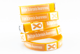 5 Pack MS Awareness Bangle