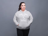 I Wear Silver For Parkinson's Awareness... T-Shirt & Hoodie Collection