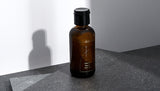 Camellia Repair Hair Oil