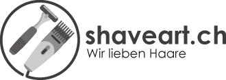 shaveart.ch